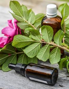 essential-oils-2535215_960_720